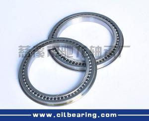 Bicycle hub full ball bearings