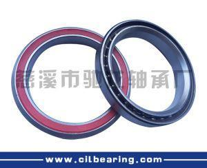 Front Bowl bearings